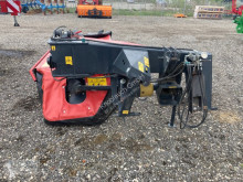 Vicon Extra 432 H used Mower
