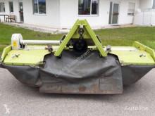 Claas Arató-/kaszálógép CORTO 270 FN Mähwerk