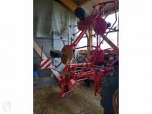 Машини за сено Lely втора употреба