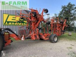 Машини за сено Kuhn GA 15021 втора употреба