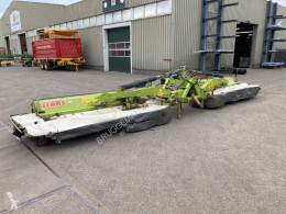 Claas Harvester Disco 8550