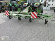 Voltafieno Krone KW 5.50/4x7
