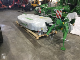Samasz Samba 240 new Harvester