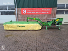 Krone Easycut R320 Faucheuse occasion