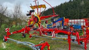 Машини за сено Pöttinger втора употреба