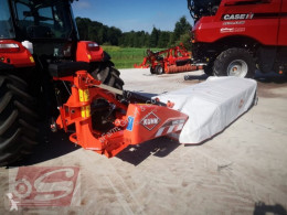 Kuhn GMD 355 Faucheuse occasion