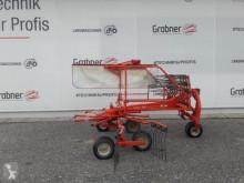 Henificación Kuhn GA 3501 gm usado