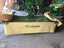 Krone Easy Cut F 320 Faucheuse occasion