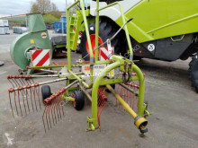 Claas LINER 390 S Schwader Andaineur occasion