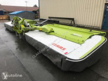 Claas DISCO 9200 C Faucheuse occasion
