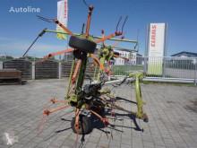 Andaineur Claas VOLTO 540 HR Kreiselheuer