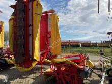 Pöttinger Žací stroj použitý