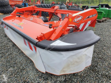 Kuhn GMD 310f Faucheuse occasion