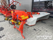Kuhn GMD 3110 ff Faucheuse occasion