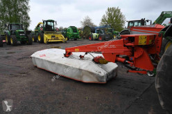 Kuhn GMD 902 heck Faucheuse occasion