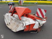 Kosenie lúk a sušenie sena Kuhn FC 280 F Žací stroj ojazdený