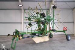 Krone kettős központi rotor Rendrakó gép Swadro 900