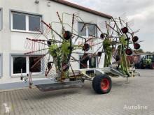 Claas Hay rake LINER 3500 COMFORT SCHWADER Schwader