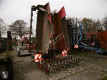 Lely SPLENDIMO 900MC, 320 FC Heuernte gebrauchte