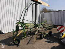 Andaineur mono rotor Krone SWADRO 46