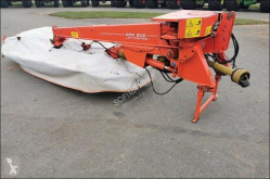 Kuhn GMD Faucheuse occasion