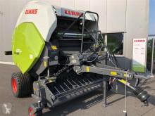 Rotoempacadora Claas Rollant 620 RF