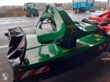 Žací stroj John Deere Faucheuse conditionneuse avant portée F310R