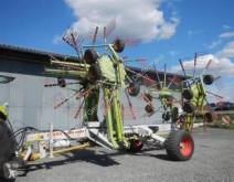 Машини за сено Claas втора употреба