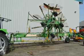 Andanatore doppio rotore laterale Stoll Drive 1800 S
