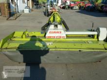 Kosenie lúk a sušenie sena Žací stroj Claas Corto 270 FC