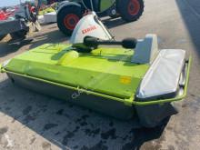 Claas Corto 3200 F used Harvester
