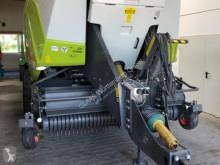 Henificación empacadora de pacas cuadradas Claas Quadrant 5200 FC