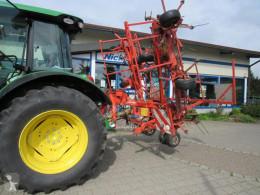 Kuhn GF 8501 MHO Voltafieno usato