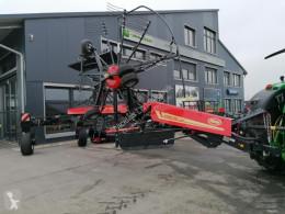 Andanatore doppio rotore laterale Kverneland Andex 705 Evo
