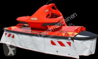 Falciatrice Kuhn FC 3125 RF-FF
