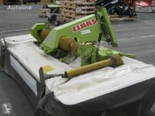 جمع الحشيش Claas DISCO 3050 FC PLUS حصّادة مستعمل