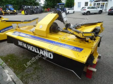 New Holland Faucheuse occasion