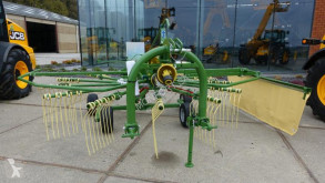 Krone Swadro 42 Andaineur mono rotor neuf