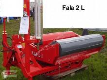 Фолираща машина за бали Unia FALA L