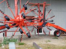Kuhn GA 8030 Zgrabiarka używany