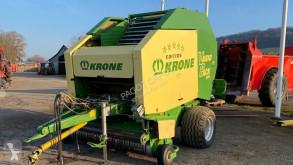 Krone vario pack 1800 Presse à balles rondes occasion
