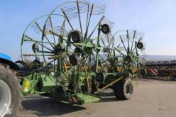 Krone használt Rendrakó gép