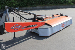Kuhn PZ 300 Faucheuse occasion