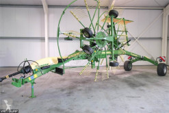 Krone Swadro TS 740 Andaineur occasion