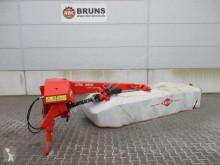 Henificación Kuhn GMD 3510-ff / 1000 Segadora usado