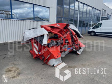 Faucheuse frontale Kuhn FC 3125 DF