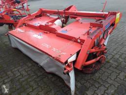 Kuhn GMD Mejemaskine brugt