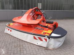 Kuhn Harvester FC 3125 DF-FF