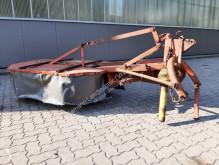 Žací stroj Deutz-Fahr KM 20