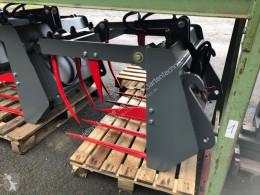 Weidemann Krokogebis used Other equipment